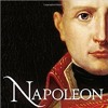 Andrew Roberts- -Napoleon- A Life- (John Batchelor Show, 18 - 6-15) - From YouTube