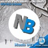 Brother N£TBrony & MudMee - Winter Storm | Music 003 [OUT NOW]