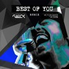 Foo Fighters - Best Of You (Galck, Victor Oliver & Vicentini Bootleg) MP3 Download