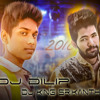 BALAVATHUDU-VASTHUTE_SONG-MIX-BY_DJ DILI_N_DJ KING SRIKANTH_FROM_SAIDABAD