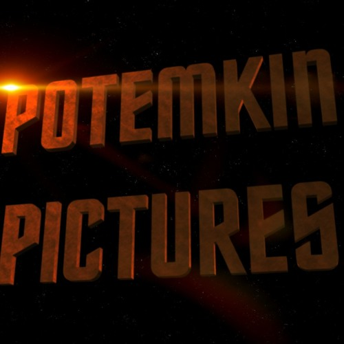 Scores for Potemkin Pictures