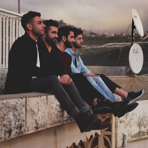 Adonis - La Bel Haki | أدونيس - لا بالحكي