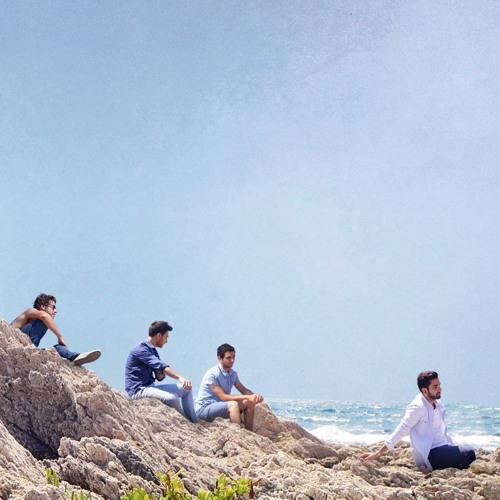 Adonis - Eza Shi Nhar | أدونيس - إذا شي نهار