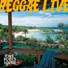 Download Free Roots Sound - Reggae Live - Culture Mix Vol.5 Mp3