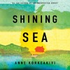 SHINING SEA by Anne Korkeakivi, Read by David Pittu & Khristine Hvam-Audiobook Excerpt