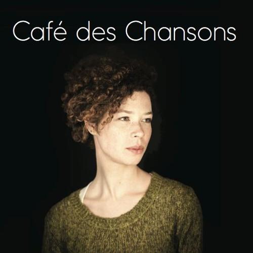 Café Des Chansons