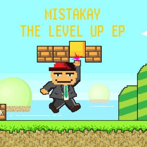 MISTAKAY - WHIPLASH [FREE DL] @MISTAKAYUK