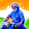 Indian National Anthem (Jan Gan Man) By Pt. Vishwa Mohan Bhatt