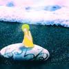 【rainych】 『chiruchiru ちるちる』 【歌ってみた】 Mp3