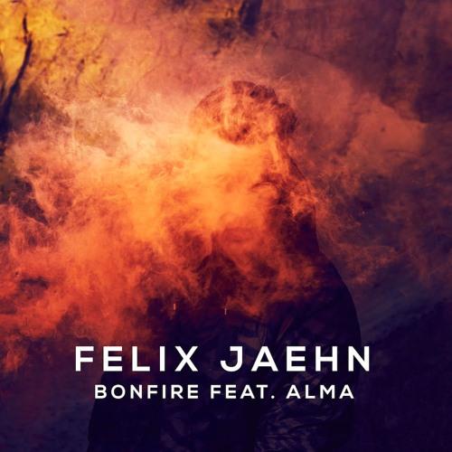 Felix Jaehn - Bonfire (NoizBasses &. Re Cue Bootleg)