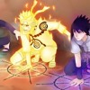 Naruto Shippuden Man Of The World Cover By 将