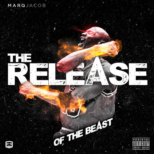 The Release (of The Beast)