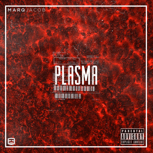 Plasma! [Prod. By Ovy]