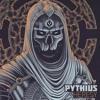 Pythius & Neonlight - Tarkin [Noisia Radio Premiere]