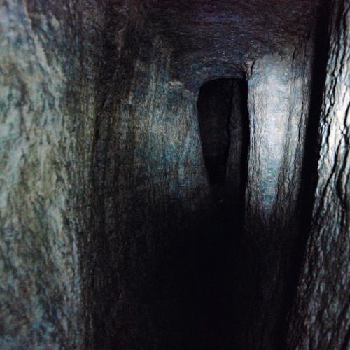 Download: Jonathan Uliel Saldanha - Train Tunnel / Crane Dub
