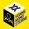 Thomas Lizzara @ SonneMondSterne 2016