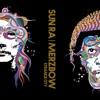 SUN RA | MERZBOW Granular Jazz Part 4