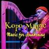 Tumare Darshan - Kopo Magic