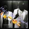 Hold You Down - Sha Gambino Ft Ty Banks & Say Stack$