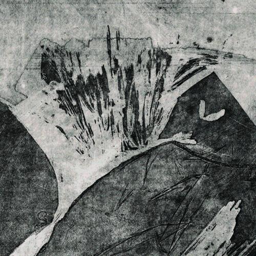 Ptarmigan - O Zephyr