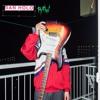 San Holo Raw Album Cover