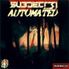 Subject 31- Automated
