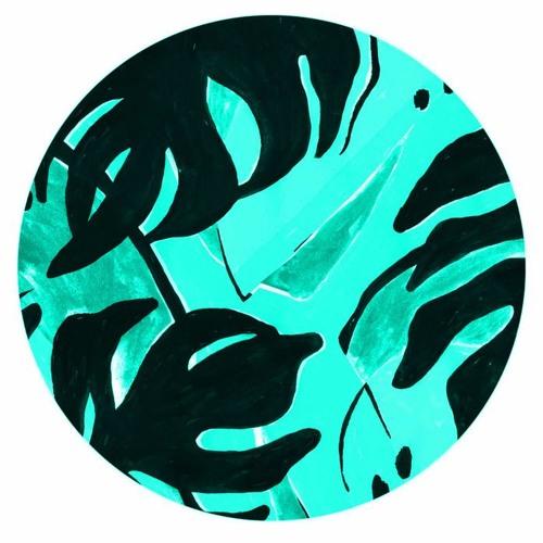 PREMIERE: Bawrut - Ciquita (Moscoman Remix) [R$N Records]