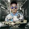 Slim Meyo ft Mcdow trouble