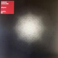 Diego Krause - Abyss