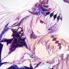 Melancholia - Music Box