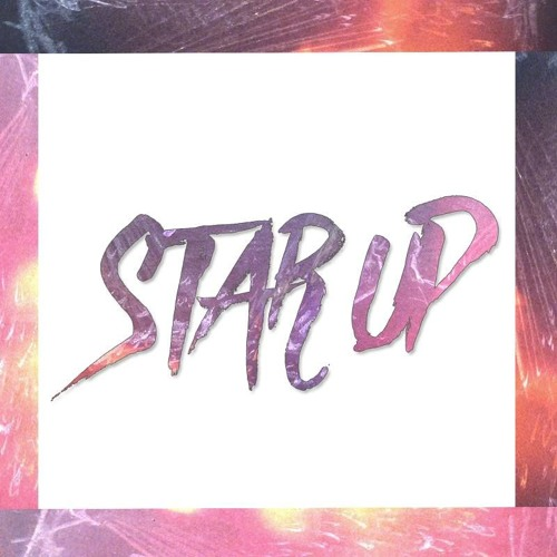 Download Noid & Amine Bouterfas - StarUp