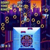 Sonic Mania - Studiopolis (Sega Genesis 16 bit Remix)