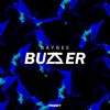 BAYBEE - Buzzer (Free Download)