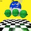 State of the Art Freestyle ft. Peewee Longway (prod. GMONEY & SenseiATL)