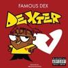 Famous Dex Psycho Mp3