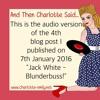 Jack White - Blunderbuss! MP3 Download