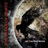 The Order of Chaos - Death After Life