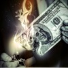 Keep getting money x Yayo Lanez x Mafia Boi Jigger