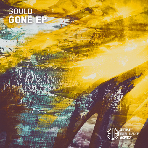 Gould - Gone