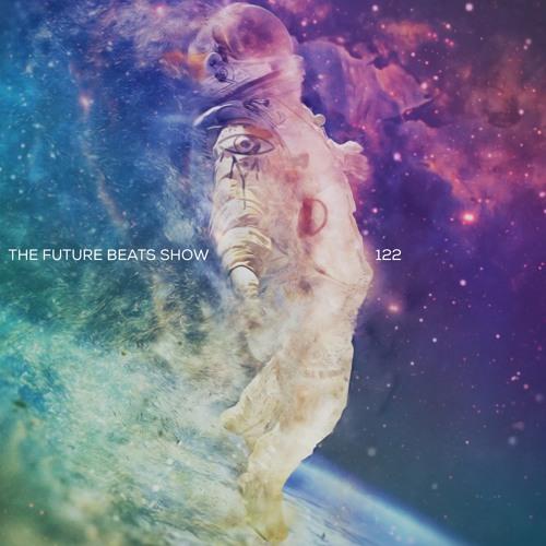 The Future Beats Show 122 + Wade