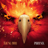 Download Flexin Like A Mexican Feat Louie Lennon Mp3