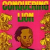 Yabby You - Conquering Lion ( A Stagger Lee Blend)
