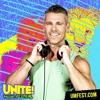 UNITE! Music Festival LIVE SET - San Diego Pride (OVERDRIVE)