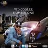 Download Vidcooler Number - Vid Cooler Mp3