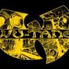GhostFace Killah -Run Freestyle 2016 (GoldenBoy Y.P.)