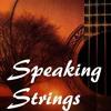 Main Hoon Hero Tera - Acoustic Instrumental
