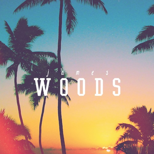 On The Beach (Original Mix) [FREE DOWNLOAD 320 KBPS]
