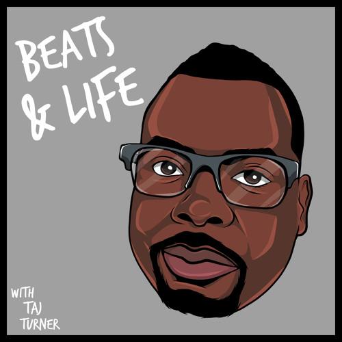Beats & Life: DJ Dedan