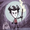 Main Theme-Don't Starve Together(Dei ❤)