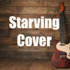 Starving (feat. Zedd) - Hailee Steinfeld & Grey (Guitar and Piano Cover).mp3